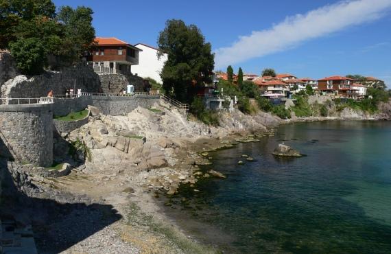 Картинки по запросу морски отдих в българия